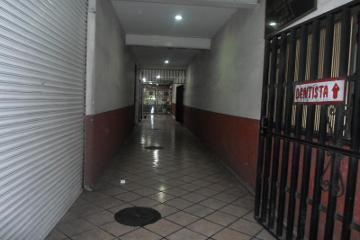 Foto de oficina en renta en  1962, del fresno 1a. sección, guadalajara, jalisco, 2781383 No. 01