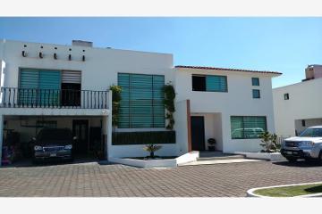 Foto de casa en venta en  1966, bellavista, metepec, méxico, 2796780 No. 01