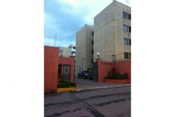 Foto de departamento en venta en Barrio Candelaria Ticomán, Gustavo A. Madero, Distrito Federal, 1492821,  no 01