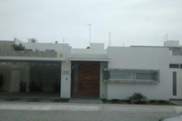 Foto de casa en venta en Arroyo El Molino, Aguascalientes, Aguascalientes, 1908685,  no 01