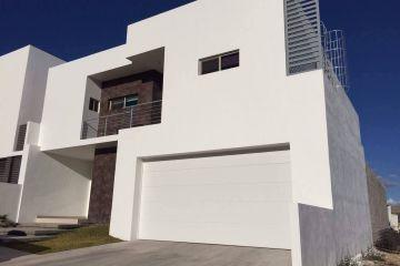 Foto de casa en venta en Cantera del Pedregal, Chihuahua, Chihuahua, 2204322,  no 01