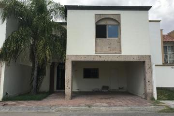 Foto de casa en renta en  197, los viñedos, torreón, coahuila de zaragoza, 2080346 No. 01