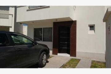 Foto de casa en renta en  197, puerta de piedra, san luis potosí, san luis potosí, 2536721 No. 01