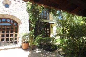 Foto de casa en venta en  1970, san bernardo, zapopan, jalisco, 2658626 No. 01