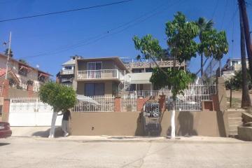 Foto de casa en venta en  1974, libertad, tijuana, baja california, 2710974 No. 01