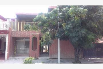 Foto de casa en renta en  1974, república oriente, saltillo, coahuila de zaragoza, 2665620 No. 01