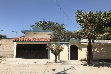 Foto de casa en venta en 19a sur , calvarium, tuxtla gutiérrez, chiapas, 0 No. 01