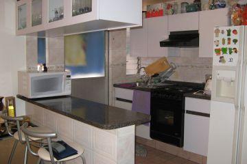 Foto de departamento en venta en Portales Norte, Benito Juárez, Distrito Federal, 3025076,  no 01