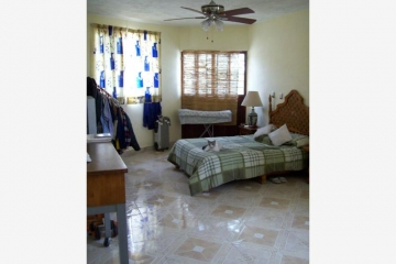 Foto principal de casa en venta en ignacio conmoford, guelaguetza 430263.