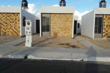 Foto de casa en venta en Colibrí, Kanasín, Yucatán, 4723762,  no 01
