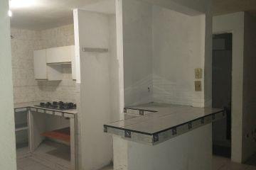 Foto de casa en venta en Bosques de Anáhuac, San Nicolás de los Garza, Nuevo León, 2810020,  no 01