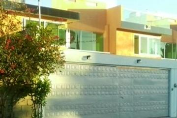 Foto de casa en venta en Jardines de Bugambilias, Puebla, Puebla, 2856393,  no 01