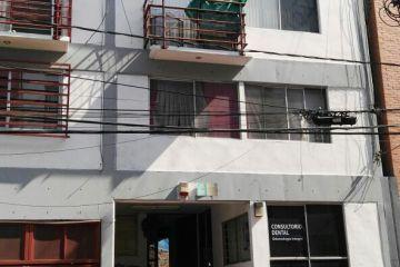 Foto de departamento en venta en Tacubaya, Miguel Hidalgo, Distrito Federal, 3036481,  no 01