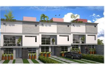 Foto de casa en venta en 1a cerrada de las águilas , las aguilas 1a sección, álvaro obregón, distrito federal, 2890342 No. 01