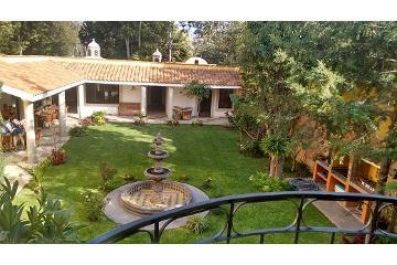 Foto de casa en venta en  108, la florida, san luis potosí, san luis potosí, 2649798 No. 01