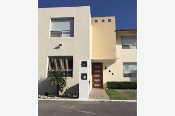 Foto de casa en venta en  520, cholula, san pedro cholula, puebla, 2997684 No. 02