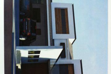 Foto de casa en venta en Sierra Alta 1era. Etapa, Monterrey, Nuevo León, 3058988,  no 01