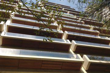 Foto de departamento en venta en Polanco V Sección, Miguel Hidalgo, Distrito Federal, 1559755,  no 01