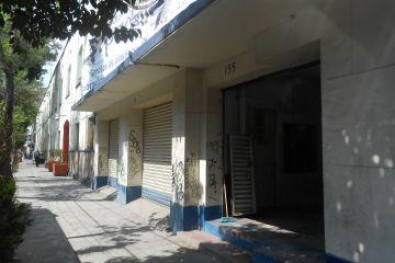 Foto de bodega en renta en Del Valle Norte, Benito Juárez, Distrito Federal, 3058455,  no 01