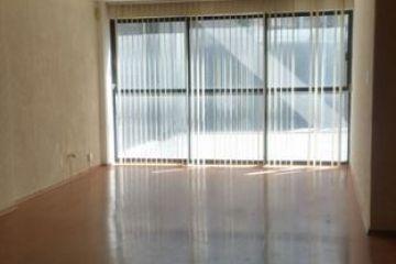 Foto de departamento en renta en Insurgentes Mixcoac, Benito Juárez, Distrito Federal, 3072861,  no 01