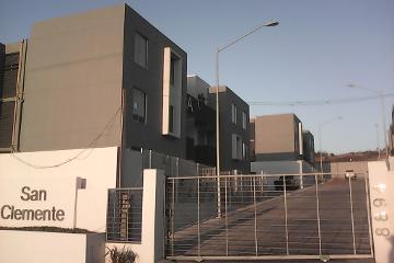 Foto de departamento en renta en Colinas de California, Tijuana, Baja California, 3005108,  no 01