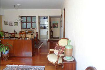 Foto de departamento en venta en Bosque de las Lomas, Miguel Hidalgo, Distrito Federal, 3025237,  no 01
