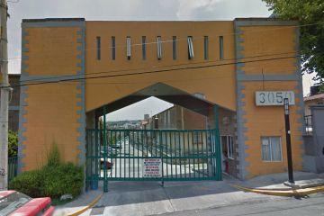 Foto de casa en condominio en venta en Lomas de Tarango, Álvaro Obregón, Distrito Federal, 2983399,  no 01