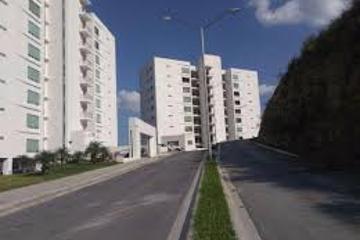 Foto de departamento en renta en Ciudad Satélite, Monterrey, Nuevo León, 2933826,  no 01