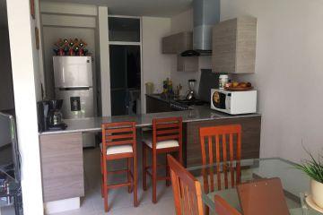 Foto de casa en venta en Bosques Del Centinela I, Zapopan, Jalisco, 2946559,  no 01