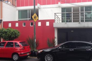 Foto de casa en venta en Campestre Churubusco, Coyoacán, Distrito Federal, 937869,  no 01