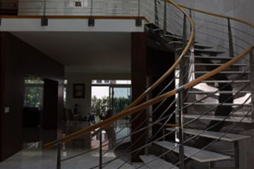 Foto de casa en venta en Bugambilias, Zapopan, Jalisco, 2759581,  no 01