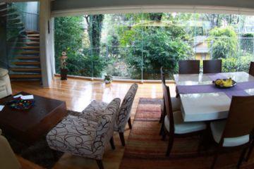 Foto de casa en venta en Las Águilas, Álvaro Obregón, Distrito Federal, 2946507,  no 01