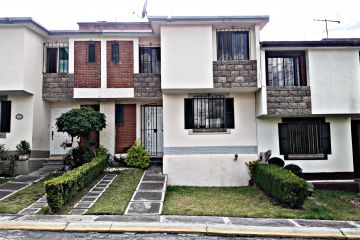 Foto de casa en condominio en venta en Moctezuma, Puebla, Puebla, 1637407,  no 01