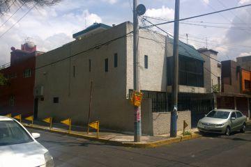 Foto de casa en venta en Paseos de Churubusco, Iztapalapa, Distrito Federal, 2581333,  no 01