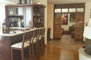 Foto de casa en condominio en venta en Lomas Country Club, Huixquilucan, México, 2771110,  no 01
