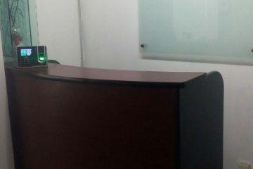 Foto de oficina en venta en Americana, Guadalajara, Jalisco, 2909553,  no 01