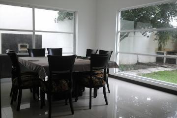 Foto de casa en venta en El Vergel, Monterrey, Nuevo León, 3058450,  no 01
