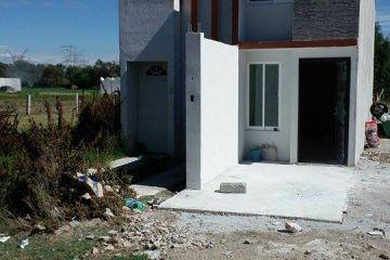 Foto de casa en venta en La Purísima, San Martín Texmelucan, Puebla, 1490495,  no 01