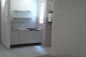 Foto de departamento en renta en Letrán Valle, Benito Juárez, Distrito Federal, 2832438,  no 01