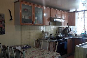 Foto de casa en venta en Villa Quietud, Coyoacán, Distrito Federal, 2998966,  no 01