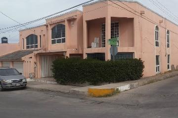 Foto principal de casa en venta en ciprs, las granjas 742867.