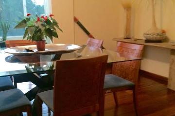 Foto de casa en venta en Lomas de Chapultepec I Sección, Miguel Hidalgo, Distrito Federal, 2375381,  no 01