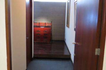 Foto de departamento en renta en Santa Fe La Loma, Álvaro Obregón, Distrito Federal, 2999166,  no 01