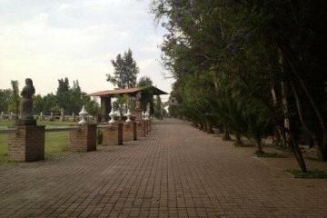 Foto de terreno comercial en venta en Querétaro, Querétaro, Querétaro, 3041993,  no 01