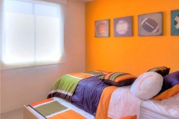 Foto de casa en venta en Colonial del Lago, Nicolás Romero, México, 3072164,  no 01