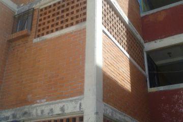 Foto de departamento en venta en San Ramón 4a Sección, Puebla, Puebla, 2578503,  no 01