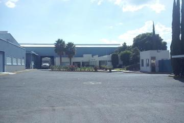 Foto de nave industrial en venta en  1-c, industrial, querétaro, querétaro, 2703619 No. 01