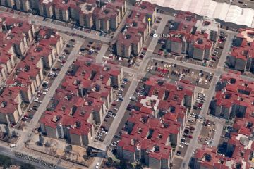 Foto de departamento en venta en Argentina Poniente, Miguel Hidalgo, Distrito Federal, 2764480,  no 01