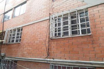Foto de departamento en venta en Ejercito de Oriente, Iztapalapa, Distrito Federal, 2110832,  no 01