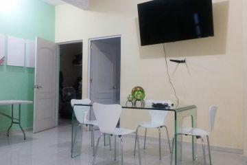 Foto de departamento en renta en Playa de Oro, Coatzacoalcos, Veracruz de Ignacio de la Llave, 4601745,  no 01